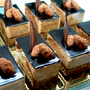 ショコラ Chocolate